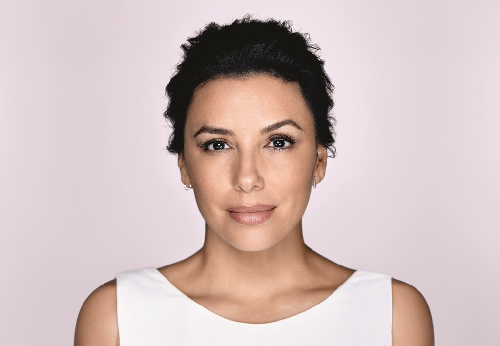 L'Oréal París lanza Skin Genius, la nueva tecnología digital con la que examinar la piel y tener un tratamiento a medida
