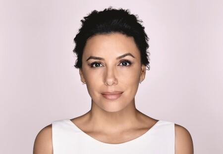 L'Oréal París lanza Skin Genius, la nueva tecnología digital con la que analizar la piel y tener un tratamiento a medida