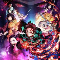Reserva del juego de 'Demon Slayer: Kimetsu no Yaiba' ya disponible en Amazon México: a la venta el 15 de octubre por 1,699 pesos