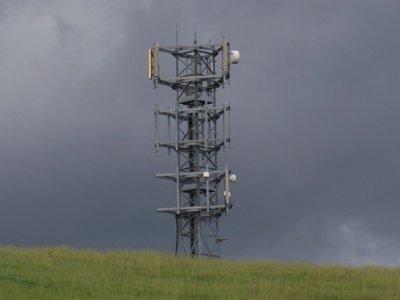 Cómo evitar que tus aplicaciones móviles se conecten a internet cuando no haya Wi-Fi