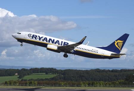 El triunfo del low cost: Así busca expandirse Ryanair en 2018