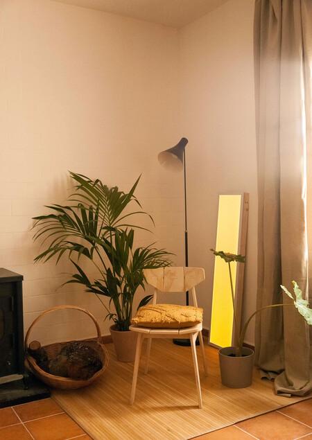 Colorterapia Amarillo Fabrica De Imaginacion 08