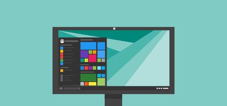 El desbloqueo facial de Windows 10 puede ser engañado con una fotografía, según expertos en seguridad