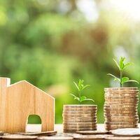 Estas son las palabras clave que usan quienes tienen menos probabilidad de devolver un préstamo