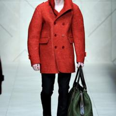 Foto 7 de 50 de la galería burberry-prorsum-otono-invierno-20112011 en Trendencias Hombre