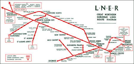 Mapa De Dow