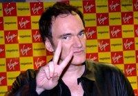 Quentin Tarantino presidirá el jurado en el Festival de Venecia 2010