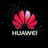Estados Unidos reitera que Huawei instala puertas traseras y afirma tener pruebas, según Wall Street Journal