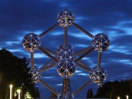 La UE pide reformas estructurales para salir de la crisis