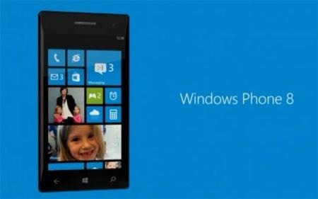 Las OEM no esperarían unas buenas ventas iniciales de terminales con Windows Phone 8