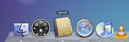 """Agenda de Mac OS X: Qué son y cómo utilizar los """"grupos inteligentes"""""""