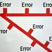 Causas del fracaso de un proyecto