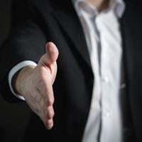Cómo evitar contratar a un empleado tóxico
