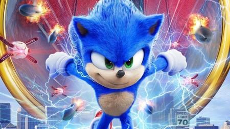 'Sonic 2' ya tiene fecha de estreno: el erizo azul de SEGA regresará a los cines con secuela en 2022