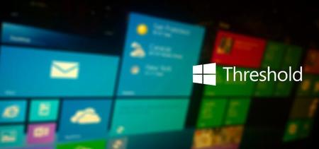 Novedades en Windows Threshold: Cortana para Windows y un escritorio con interfaz renovada