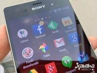 Sony se arrepiente y regresará a ciclos más largos entre sus lanzamientos del Xperia