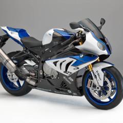Foto 72 de 155 de la galería bmw-hp4-nueva-mega-galeria-y-video-en-accion-en-jerez en Motorpasion Moto