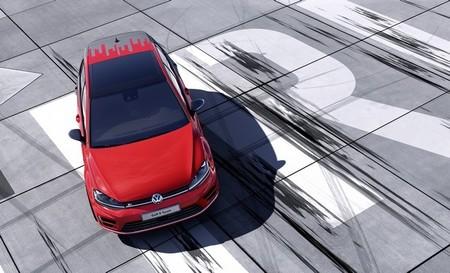 Esto es lo que propone Volkswagen para hacer más inteligentes sus coches y que entiendan nuestros gestos