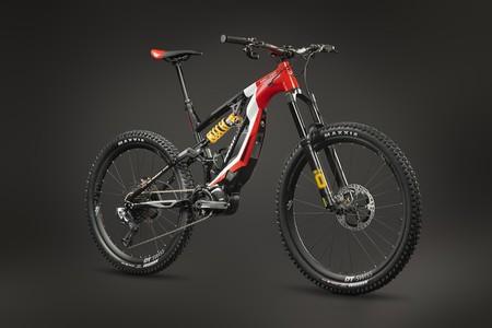 Bicicletas Electricas Ducati Thok 2020 003