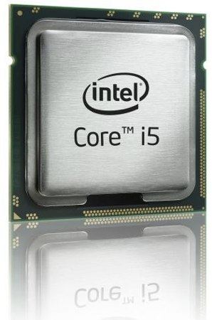 Intel Core i5-750 y Core i7 870 y 860, lo nuevo de Intel