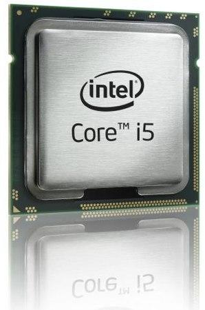 IntelCorei5-750yCorei7870y860,lonuevodeIntel