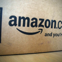 Amazon trae sus tarjetas de regalo a México, llega un nuevo método de pago