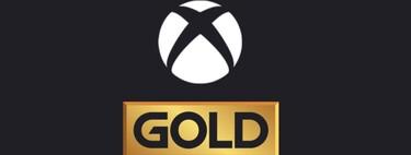 Microsoft, Xbox Live Gold y la importancia de escuchar a tus usuarios en la nueva era de los motines sociales