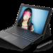 Lenovo Miix 630: Snapdragon, Windows 10 S y una brutal autonomía de 20 horas