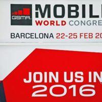 Nuevos teléfonos de Sony y un galardón a Colombia: así fue el día uno del MWC 2016