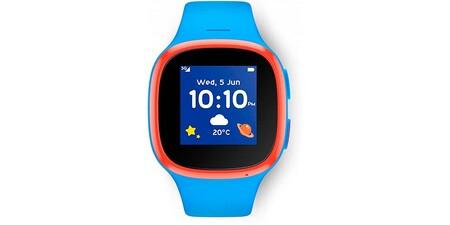 Vodafone Tclmove V Kids Watch
