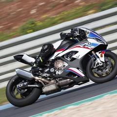 Foto 26 de 153 de la galería bmw-s-1000-rr-2019-prueba en Motorpasion Moto