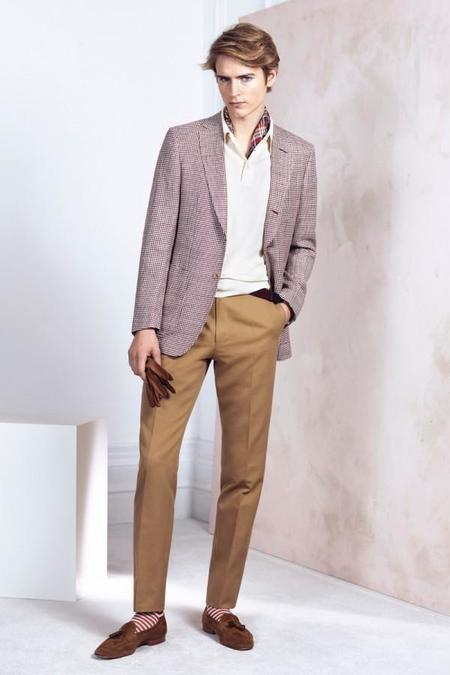 dunhill-spring-summer-2015-collection-002.jpg