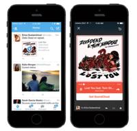 Twitter estrena funcionalidad: ahora podemos reproducir música desde un tuit