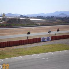 Foto 8 de 26 de la galería probando-probando-esta-vez-en-el-circuito-de-cartagena en Motorpasion Moto