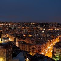Del Grand Tour a La amiga estupenda: así se ha reinventado Nápoles a lo largo de los años para cautivarnos