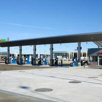 Portugal está en estado de emergencia energética: las gasolineras, sin combustible ante la huelga de transportistas
