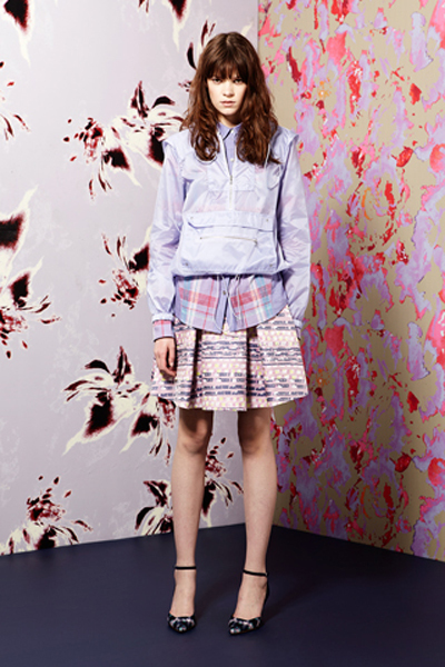 Foto de Suno Resort 2013 (10/27)