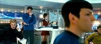 'Star Trek', trailer