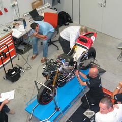 Foto 8 de 24 de la galería proton-kr-ktm-2005 en Motorpasion Moto