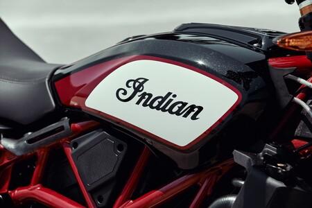 El acuerdo entre Polaris y Zero podría significar que una versión eléctrica de la Indian FTR está cerca