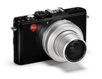 D-Lux 6 Silver Edition, una nueva versión de la compacta de Leica está al caer