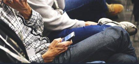 Cómo desactivar la itinerancia de datos cuando viajas al extranjero