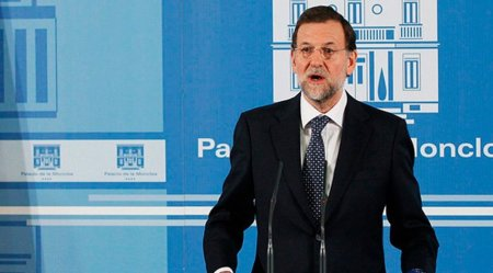 El Gobierno confirma que EEUU no responde sobre los archivos de usuarios españoles alojados en Megaupload