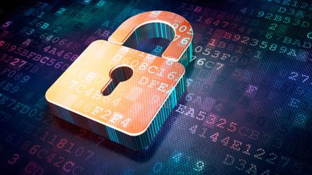 El FBI y otras autoridades estadounidenses protestan por la seguridad de iOS 8