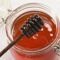 La miel, peligrosa para bebés menores de un año
