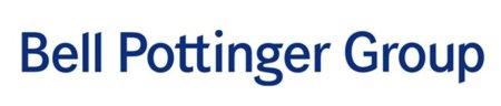 Bell Pottinger, el lobby que manipula la Wikipedia y ofrece los servicios del Príncipe
