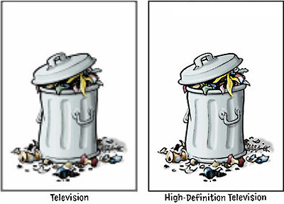 television-hd-normal.jpg