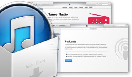 ¿iTunes para Android? Apple puede estar ponderándolo junto a un servicio de streaming parecido a Spotify