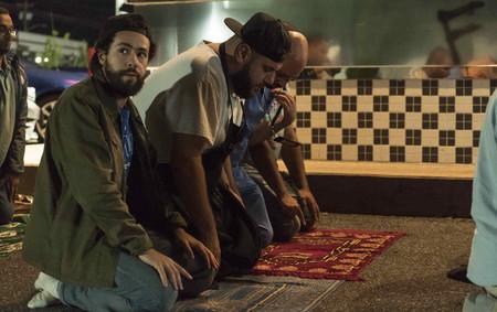 'Ramy': una asombrosa y sincera dramedia sobre las circunstancias de ser un joven musulmán en Estados Unidos
