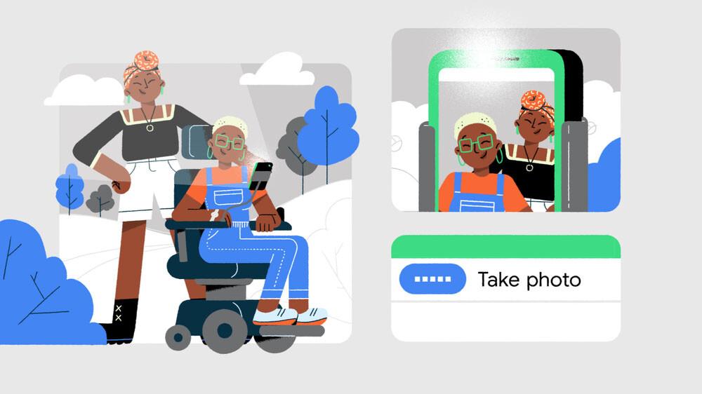 Google Voice Access: así puedes tener oficialmente el control por voz mejorado de Android 11 en tu móvil